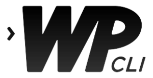wp-cli-logo-image